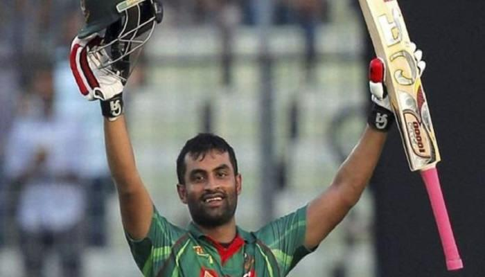 Bangladesh thrashed SL by 90 runs in first ODI