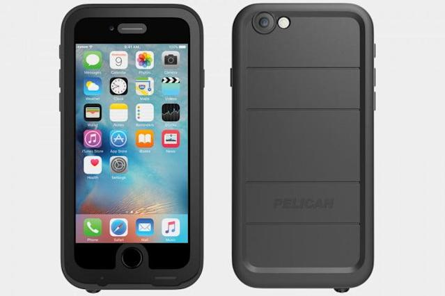 quality design 5a981 22a97 Best waterproof iPhone 6 or 6S cases