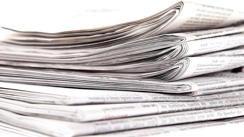 Woman Calls Police On Black Family Delivering Newspapers: Report