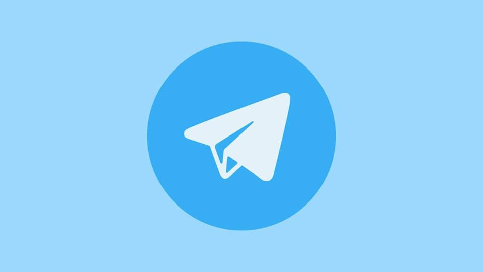 Telegram promises to implement group video calling feature in May
