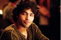 <p>Ah yes, the true villain of the movie (IYKYK). Adrian Grenier may have been smoking hot (and in the prime of his <em>Entourage</em> fame) but his character in this movie kinda sucked.</p>