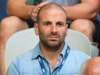 Hospitality bosses are blaming Fair Work's 'name and shame' wage theft campaign for the collapse of George Calombaris' restaurant empire