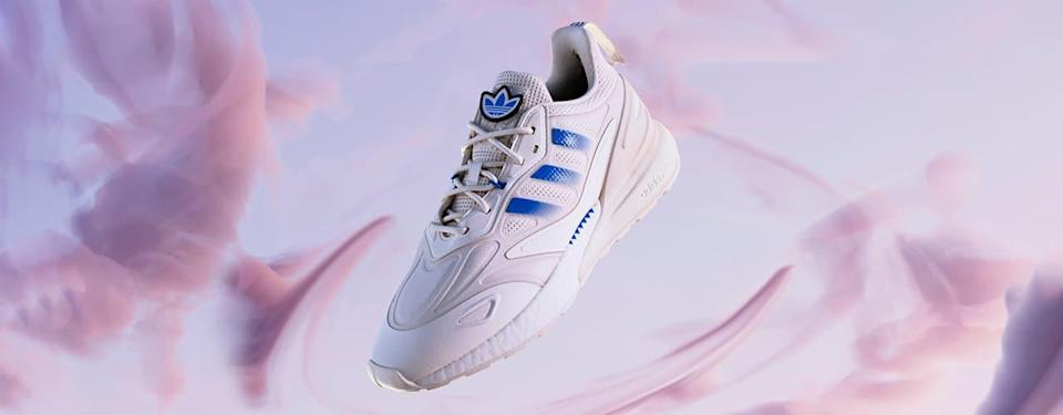 ZX_2K_Boost_2.0_Shoes_White_adidas in the body