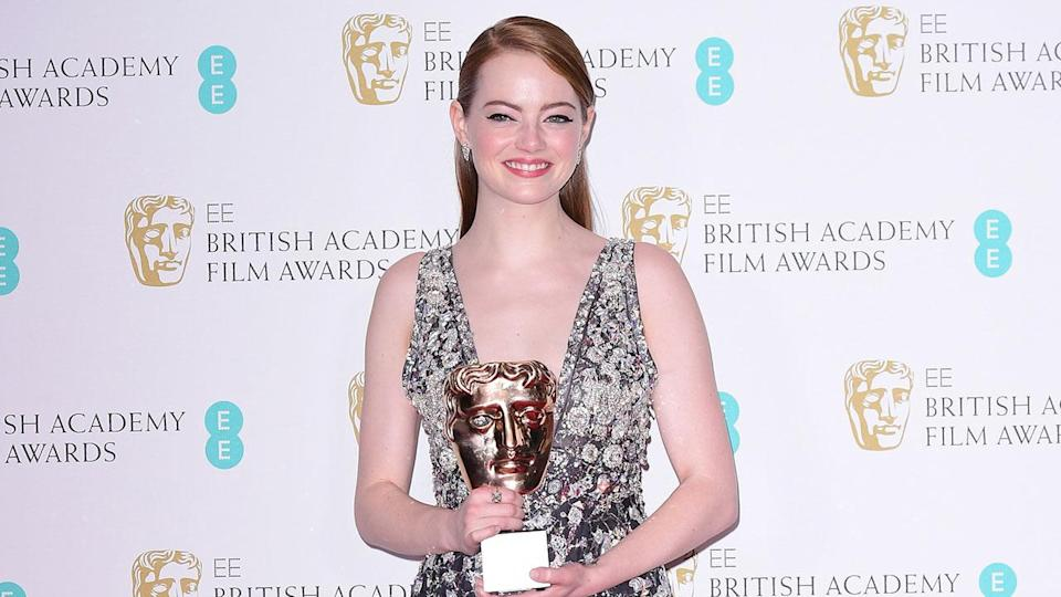 <p>'La La Land' (Credit: Press Association) </p>