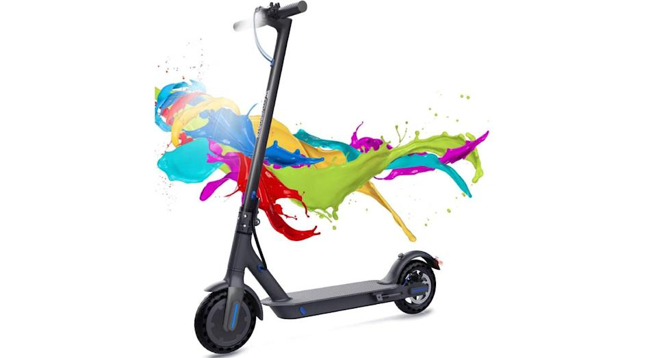 COLORWAY Electric Scooter Adult