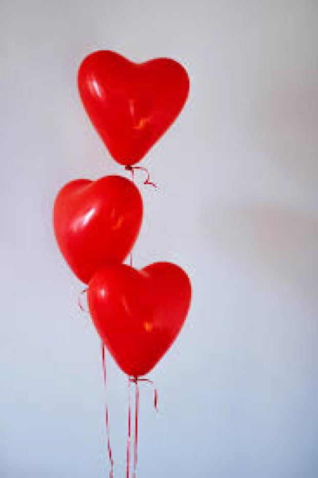 7 Sweet Spots in Stock Market for Valentine's Day