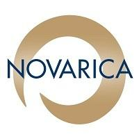COUNTRY Financial® Project Leveraging DigitaLab Interns Selected by 50+ Insurer CIOs for Novarica Impact Award