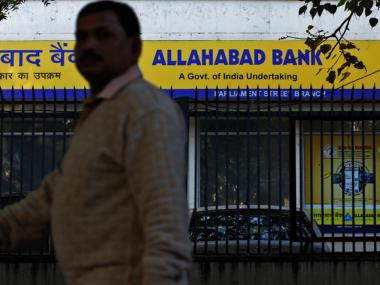 Financial Intelligence Unit slams Allahabad Bank for not filing transaction reports of NGOs receiving foreign funds