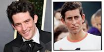 <p><strong>Who plays Prince Charles</strong><strong> in The Crown seasons 3 and 4?</strong></p><p><strong>Josh O'Connor: </strong>O'Connor has been lauded for his portrayals of the heir to throne, from his distinguishable mannerisms to his recognisable accent. Prior to The Crown he was recognised for his roles in God's Own Country, The Durrells and the TV series version of Les Misèrables. This year, he'll be seen opposite Jessie Buckley in the National Theatre's filmed performance of Romeo & Juliet.</p>