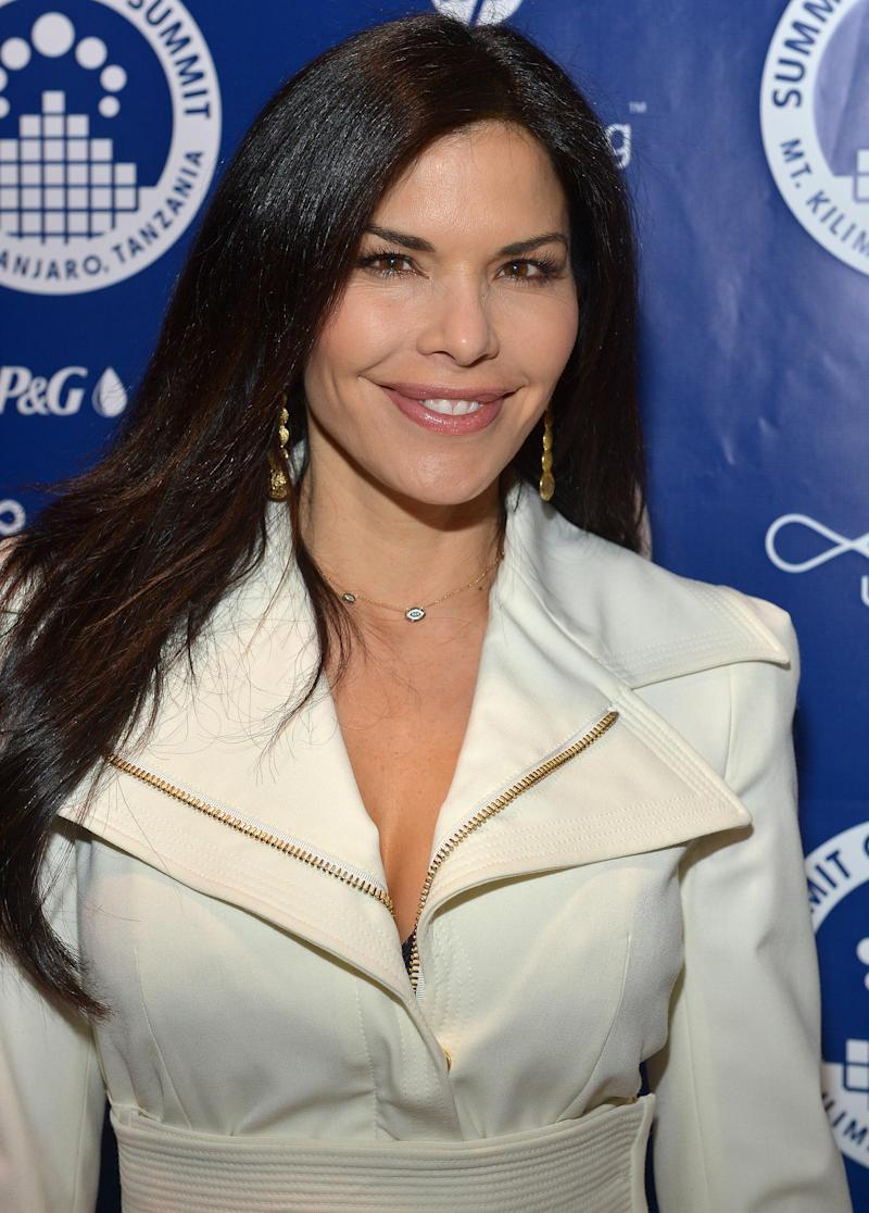 Who Is Lauren Sanchez? All About the Former News Anchor Dating Billionaire Jeff Bezos