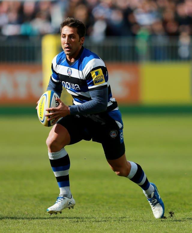 Rugby Union – Aviva Premiership – Bath Rugby v Worcester Warriors – The Recreation Ground