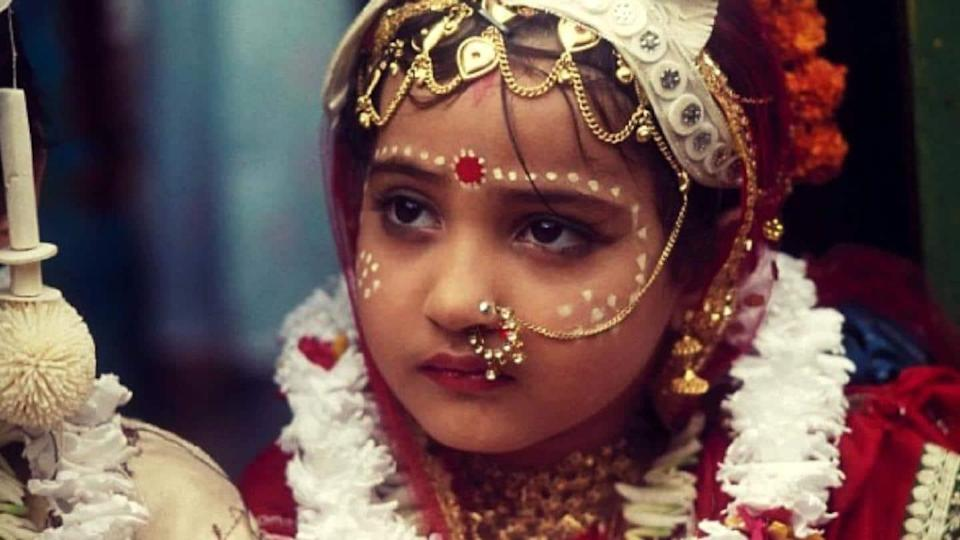 Rajasthan government announces measures to stop child marriages