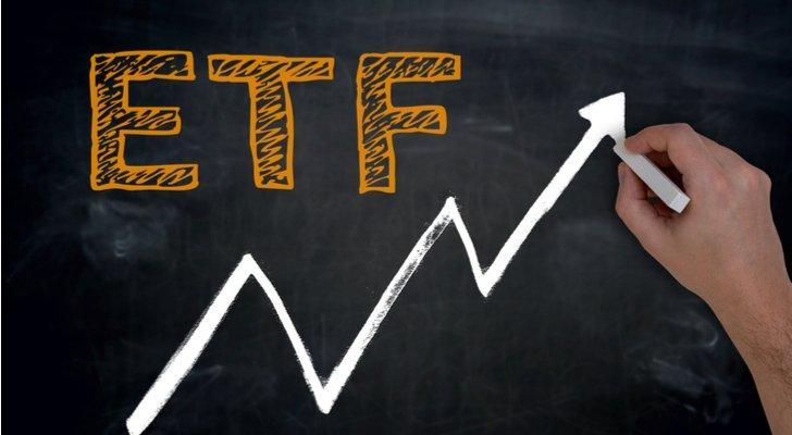 15 Top-Ranked Sector ETFs to Buy for Q3