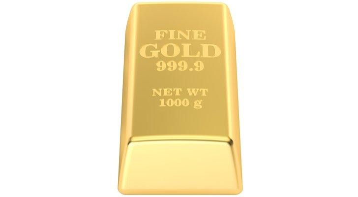 ETFs and Mutual Funds to Weather Bear Territory: Tocqueville Gold Fund (TGLDX)