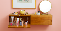 """<p>They don't call it the <em><a href=""""https://www.amazon.com/Life-Changing-Magic-Tidying-Decluttering-Organizing/dp/1607747308?tag=syn-yahoo-20&ascsubtag=%5Bartid%7C2164.g.35037072%5Bsrc%7Cyahoo-us"""" rel=""""nofollow noopener"""" target=""""_blank"""" data-ylk=""""slk:Life-Changing Magic of Tidying"""" class=""""link rapid-noclick-resp"""">Life-Changing Magic of Tidying</a></em> up for nothing. Whether you're all in on <a href=""""https://www.goodhousekeeping.com/home/organizing/a25846191/what-is-the-konmari-method/"""" rel=""""nofollow noopener"""" target=""""_blank"""" data-ylk=""""slk:the Marie Kondo craze"""" class=""""link rapid-noclick-resp"""">the Marie Kondo craze </a>or simply need some mess-clearing solutions before guests arrive, follow these expert-approved organizing tips to tackle clutter in every part of your home. There are hacks for spaces of varying shapes and sizes: the most-visited rooms (bedrooms, bathrooms, and <a href=""""https://www.goodhousekeeping.com/home/organizing/tips/g1397/small-kitchen-storage/"""" rel=""""nofollow noopener"""" target=""""_blank"""" data-ylk=""""slk:kitchens"""" class=""""link rapid-noclick-resp"""">kitchens</a>), popular nooks and crannies (<a href=""""https://www.goodhousekeeping.com/home/organizing/g26899393/kitchen-cabinet-drawers-organizers/"""" rel=""""nofollow noopener"""" target=""""_blank"""" data-ylk=""""slk:drawers"""" class=""""link rapid-noclick-resp"""">drawers</a>, closets, and kitchen cabinets), and places that become the catch-all for, well, everything (desks, dresses, and shelves). The choice is yours: Declutter your entire home or pick a few organizing methods to take control of your home one small step at a time. As a result, you might even free up some extra space ... which isn't an excuse to fill it with more stuff, just sayin'. </p>"""