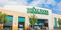 """<p>It's no secret that Whole Foods is a place where dreams come true (... <a href=""""https://www.delish.com/food-news/a21772418/amazon-prime-whole-foods-market-discount/"""" rel=""""nofollow noopener"""" target=""""_blank"""" data-ylk=""""slk:especially for Amazon Prime members"""" class=""""link rapid-noclick-resp"""">especially for Amazon Prime members</a>). Here are some absolute cult favorites from the most heavenly of grocery stores. </p>"""