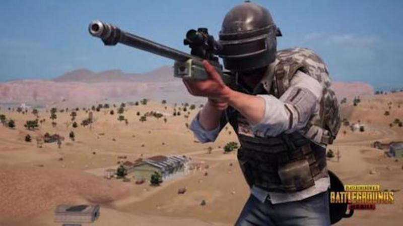GamingBytes: Five best Indian PUBG Mobile players