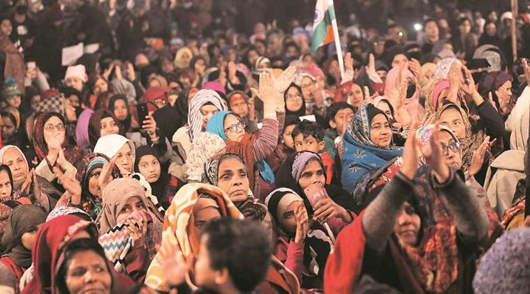 Why Shaheen Bagh matters: It rejects clergy, challenges patriarchy, offers protest template