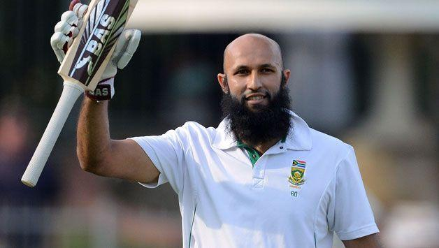 Image result for hashim amla test