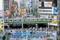Japan is to lift its state of emergency in Tokyo and several other regions on June 20