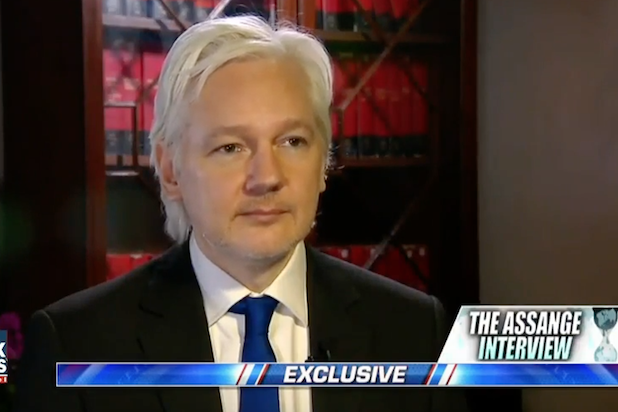 the revelations of julian assange on the american government Assange: google is not what it seems  julian assange cautioned all of us a while back, in the vein of revelations similar to those provided by edward snowden,.