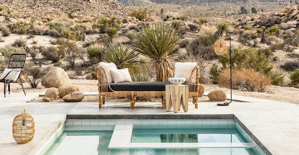 <p>This <span>Sol</span> ($749) daybed is so useful.</p>
