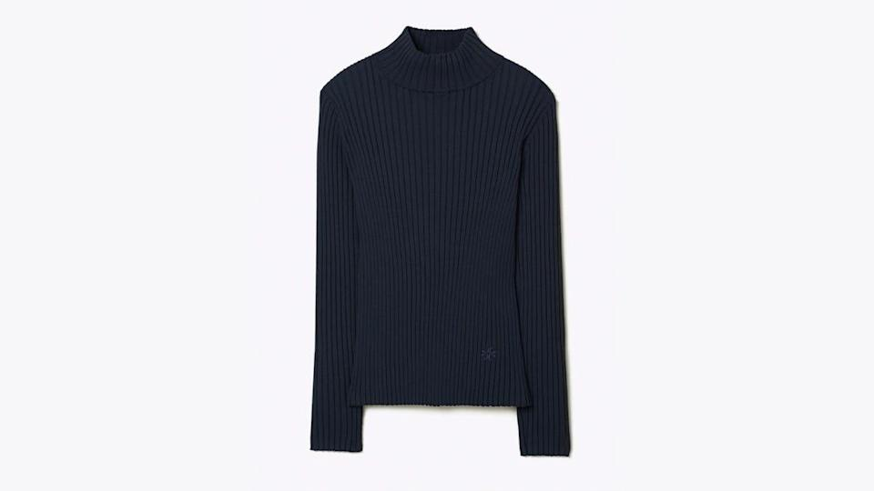 Snag this staple sweater for less at this sale.
