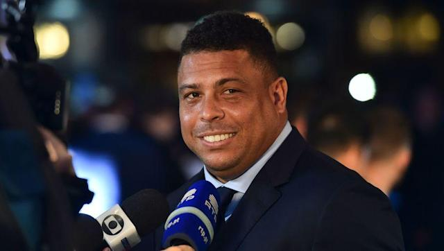 Former Brazilian superstar Ronaldo has revealed he left Barcelona for Internazionale in 1997 after just 12 months, because he did not trust the board at Camp Nou. The 2002 World Cup winner swapped PSV Eindhoven for Catalonia in 1996 after exploding onto the scene in the Netherlands. During his first term at the Camp Nou, the now-41-year-old's goals per game ratio was impressive (he netted 34 in 37 in La Liga), but lasted only one campaign in Barcelona before moving on to Italy. It was hoped...