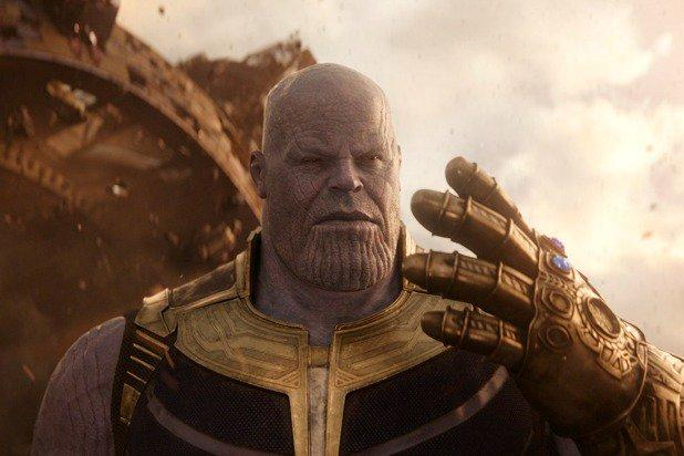 Joe Russo Confirms Character's Fate Following Avengers: Infinity War (Spoiler)