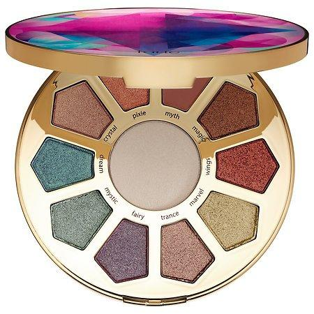 tarte Makeup Palettes That Youll Actually Use