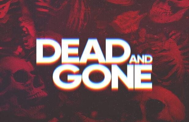 'Dead and Gone' Podcast Investigates Missing and Murdered Grateful Dead Fans