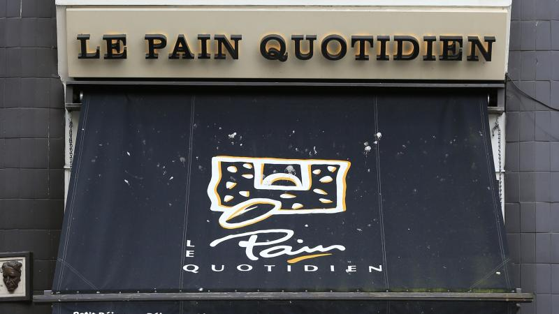 Le Pain Quotidien falls to loss amid 'challenging' high street conditions