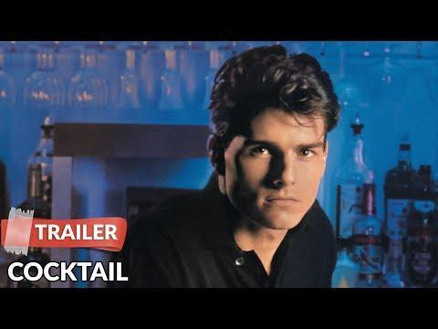 """<p>Before he was an action star, Tom Cruise was the go-to '80s boy toy. And as a bartender/player, he's well-matched with eternal goddesses Elisabeth Shue and Gina Gershon. </p><p><a href=""""https://www.youtube.com/watch?v=78pGiQ2oC6k"""" rel=""""nofollow noopener"""" target=""""_blank"""" data-ylk=""""slk:See the original post on Youtube"""" class=""""link rapid-noclick-resp"""">See the original post on Youtube</a></p>"""