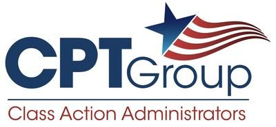 CPT Group, Inc. (PRNewsfoto/CPT Group, Inc.)