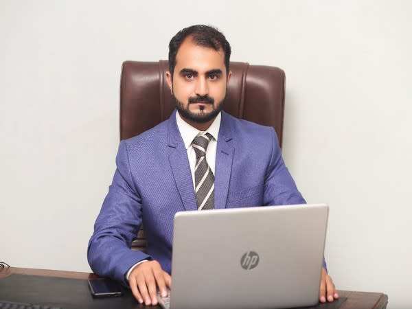 TheSuperSol founder launches IT management software