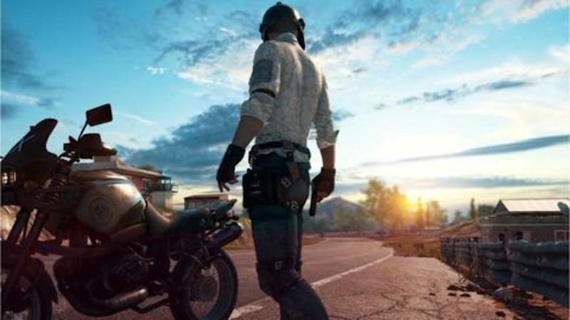 #GamingBytes: PUBG Lite beta is launching in four other countries
