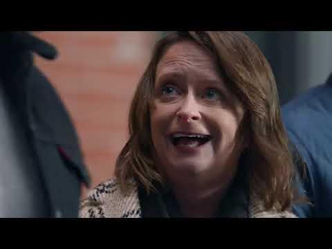 """<p>Native Bostonians John Kransinski, Chris Evans and Rachel Dratch all exaggerated their accents to comment on Hundai's new 'wicked smaht' self-parking car. Evoking serious Good Will Hunting vibes, 'smaht pahk' will be in your head for days. </p><p><a href=""""https://www.youtube.com/watch?v=2e_9f5YbpPs"""" rel=""""nofollow noopener"""" target=""""_blank"""" data-ylk=""""slk:See the original post on Youtube"""" class=""""link rapid-noclick-resp"""">See the original post on Youtube</a></p>"""