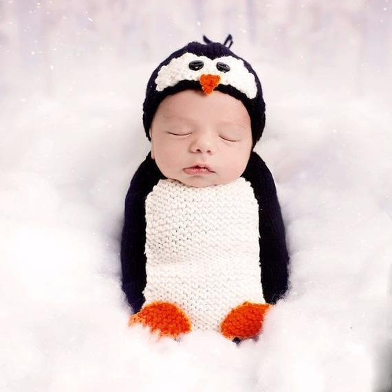 "<p><a href=""https://www.popsugar.com/buy/Crocheted-Penguin-Newborn-Costume-368136?p_name=Crocheted%20Penguin%20Newborn%20Costume&retailer=etsy.com&pid=368136&price=52&evar1=moms%3Aus&evar9=38207524&evar98=https%3A%2F%2Fwww.popsugar.com%2Ffamily%2Fphoto-gallery%2F38207524%2Fimage%2F45320471%2FPenguin&list1=halloween%2Cbabies%2Challoween%20costumes%2Cnewborn%2Cdiy%20costumes&prop13=api&pdata=1"" rel=""nofollow"" data-shoppable-link=""1"" target=""_blank"" class=""ga-track"" data-ga-category=""Related"" data-ga-label=""https://www.etsy.com/listing/613727304/newborn-penguin-costume-baby-photo-prop?ga_order=most_relevant&amp;ga_search_type=all&amp;ga_view_type=gallery&amp;ga_search_query=crocheted%20newborn%20costume&amp;ref=sr_gallery-1-9&amp;organic_search_click=1"" data-ga-action=""In-Line Links"">Crocheted Penguin Newborn Costume</a> ($52)</p>"