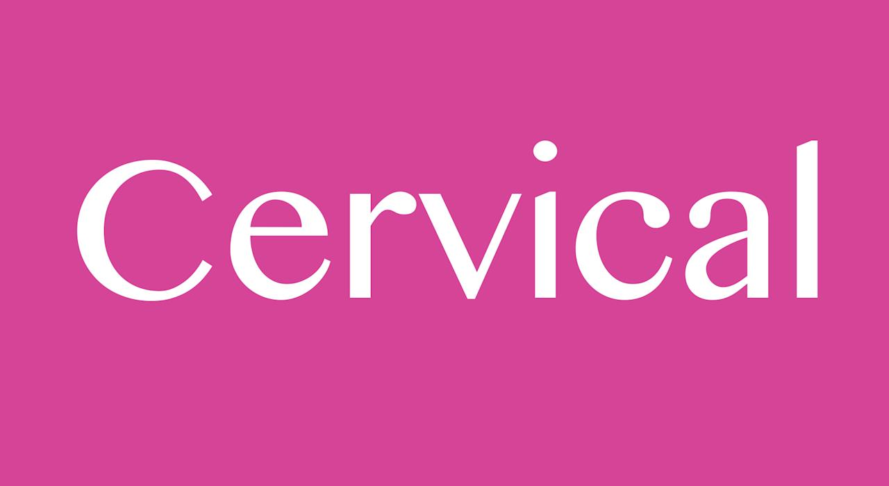 "<p>""Cervical screening is the most successful screening programme for any of the gynaecological cancers,"" says Tracie. Smear tests save thousands of lives every year in the UK. They can detect abnormal cells that if left untreated could turn into cervical cancer. But latest figures reveal that around <a rel=""nofollow"" href=""https://uk.style.yahoo.com/why-women-are-putting-off-or-avoiding-their-smear-105540757.html"">one in four women are still skipping their smear test.</a><br /><br />Not only do women cite embarrassment or fear for not attending their smear, there's also a stigma surrounding cervical cancer that people could be judged as being promiscuous.<br /><br />""With cervix cancer, we know the HPV virus is a precursor for at least 90% of cervix cancers, so technically yes it is sexually transmitted however it's not in the same group as herpes, chlamydia etc..,"" explains Tracie.<br /><br />Most people who have had sex will get HPV at some point in their lives and the majority of us can clear it just like a virus. It's those of us who can't clear it who go on to develop cervix cancer.<br /><br />Tracie says the main symptom to look out for with cervical cancer is an unusual vaginal discharge. ""It doesn't have to be blood, could be a brown discharge, a watery or pinky discharge. Anything that is not her normal,"" she explains. And unexpected bleeding could also be a symptom. ""Bleeding after sex, or in the middle of the month, anything that's unusual. You're also not meant to have periods after menopause so if you get any bleeding post-menopause its important to get it checked,"" she adds. </p>"