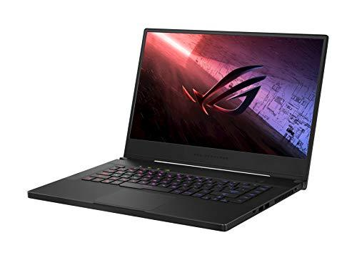 ASUS ROG Zephyrus S15 (2020) Gaming Laptop, 15.6
