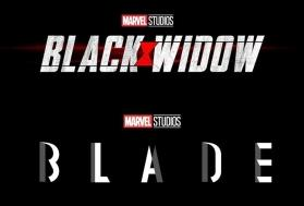'Black Widow' to 'Blade' reboot: Marvel unveils upcoming films, series in Phase 4