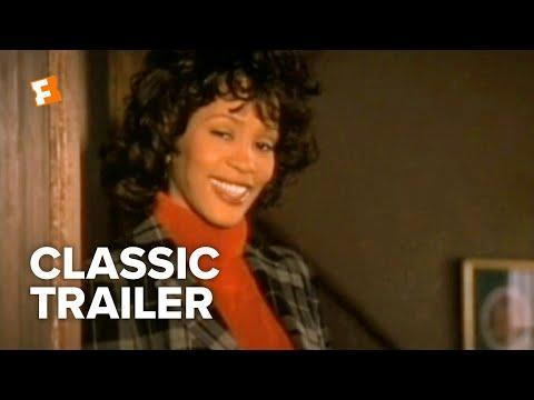 "<p>This 1996 film is actually a remake of the 1947 film <em>The Bishop's Wife</em>, and it follows the story of an angel that comes to Earth to help a preacher save his church and his family. Starring Denzel Washington, Courtney B. Vance, Whitney Houston, Lorette Devine, Jenifer Lewis, and Gregory Hines, the movie was nominated for an Academy Award for Best Music.</p><p><a class=""link rapid-noclick-resp"" href=""https://www.amazon.com/Preachers-Wife-Denzel-Washington/dp/B004L3DUFY/?tag=syn-yahoo-20&ascsubtag=%5Bartid%7C2139.g.33380025%5Bsrc%7Cyahoo-us"" rel=""nofollow noopener"" target=""_blank"" data-ylk=""slk:Stream it here"">Stream it here</a></p><p><a href=""https://www.youtube.com/watch?v=TYcvQTNG_7E"" rel=""nofollow noopener"" target=""_blank"" data-ylk=""slk:See the original post on Youtube"" class=""link rapid-noclick-resp"">See the original post on Youtube</a></p>"