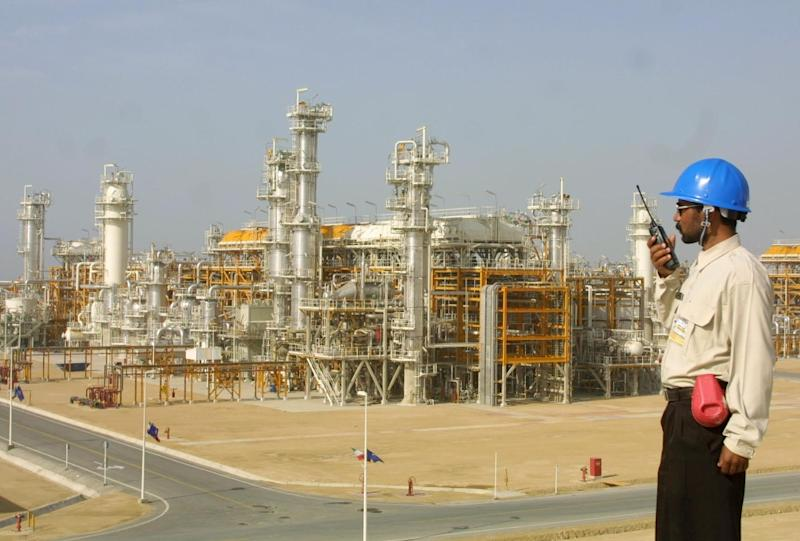 1st IPC tender slated for February 15: NIOC head