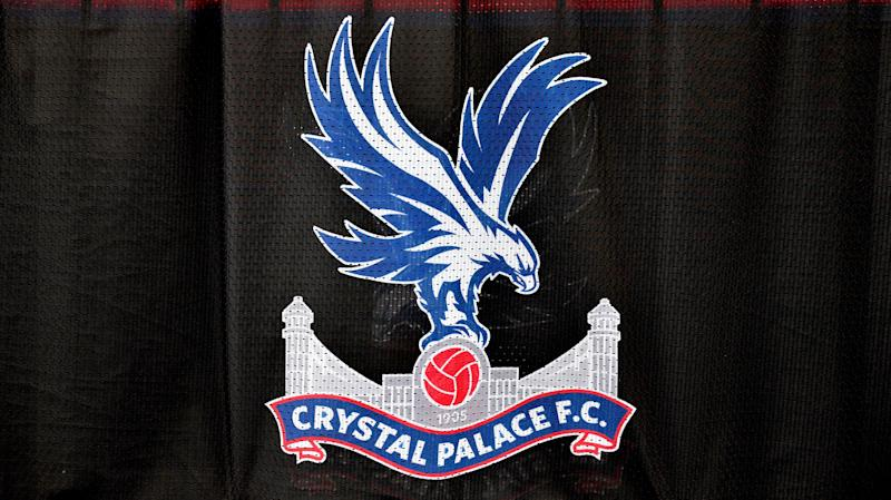 Crystal Palace sign Dundee United midfielder Scott Banks