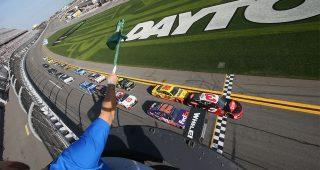 A Daytona doubleheader looms again two months from now, and the drivers populating the second portion of the Feb. 10 on-track action -- the 2019 Advance Auto Parts Clash preseason race -- are now known. Daytona and NASCAR officials announced Thursday the 20 eligible drivers for the annual event, and the manner in which they […]