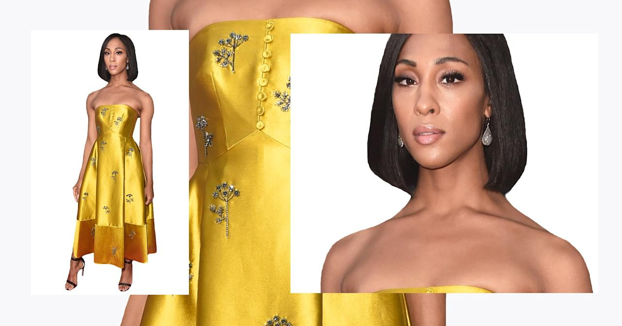 <p>Between red carpets and IRL sightings, here are the best dressed celebs of the week.</p>