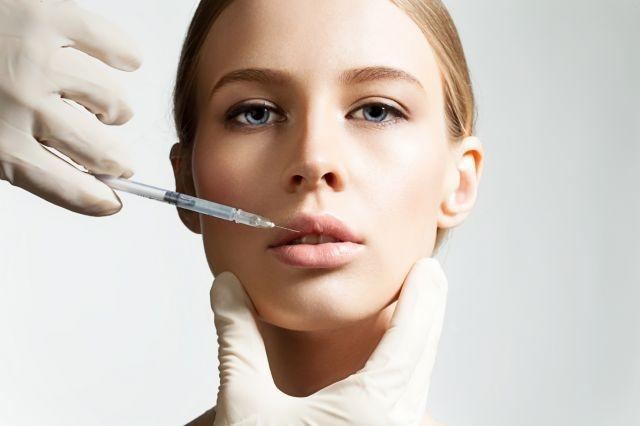 Could getting Botox reduce depression?