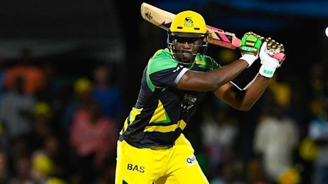 The highly anticipated Caribbean Premier League is all set to kick off from August 8. The CPL is regarded as one of the best T20 leagues in the world and has an established fan base all around the globe. The likes of Chris Gayle, Martin Guptill and Lendl Simmons attracted the highest bids this season. Here is everything you need to know.