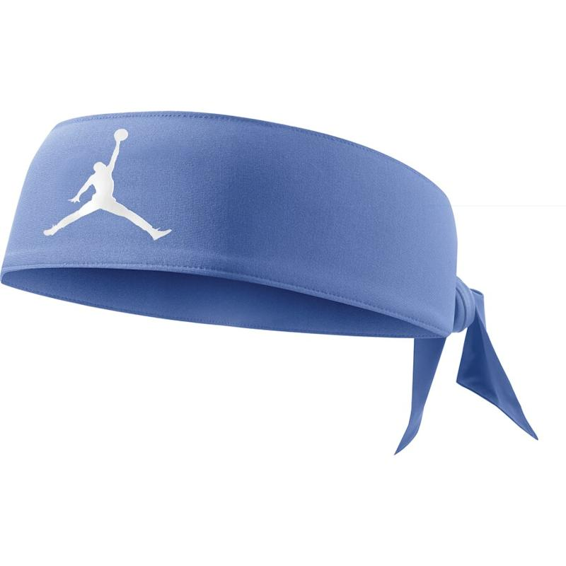 Jordan Brand Jumpman Performance Head Tie