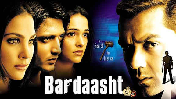 Image result for riteish deshmukh bardaasht